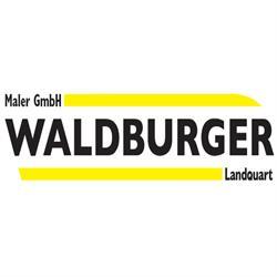 Waldburger Maler GmbH