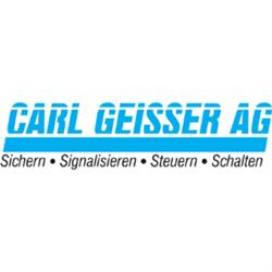 Carl Geisser AG