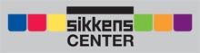 Sikkens Center