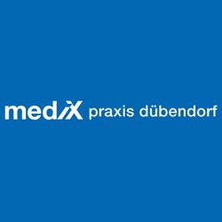 mediX praxis dübendorf
