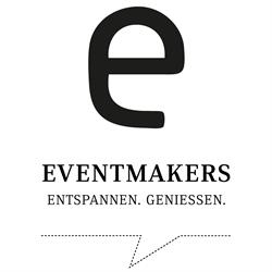 eventmakers ag