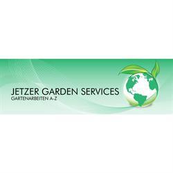 Jetzer Garden Services