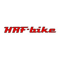 HRF Bike