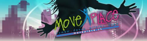 MOVEPLACE Tanz- und Bewegungsstudio