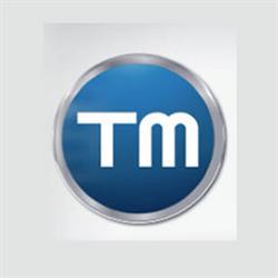 TM Garage Sàrl
