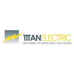 Titan Electric GmbH