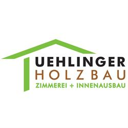 Uehlinger Holzbau KLG