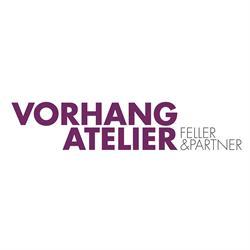 Vorhangatelier Feller & Partner