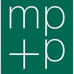 MPP Assicurazioni SA
