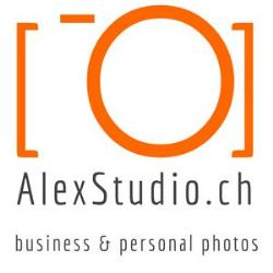 AlexStudio - Photographer in Geneva