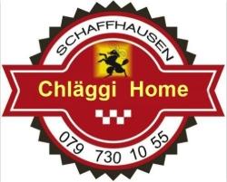 Taxi Chläggi Home