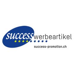 Success Promotion GmbH