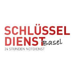 24h Schlüsseldienst Basel
