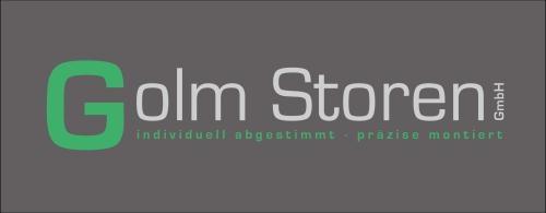 Golm Storen GmbH