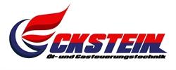 Badrenovation - Badsanierung - Badbau - Luxusbäder - Zürich | Eckstein