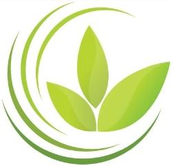 Gesundheitspraxis Natürliche Balance