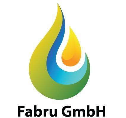 Fabru GmbH