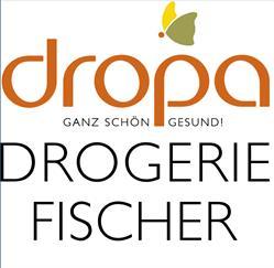 DROPA Drogerie Fischer