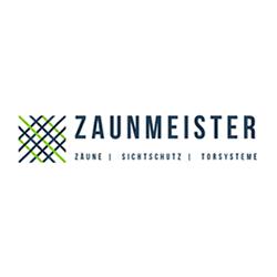 ZAUNMEISTER - Zaunbau