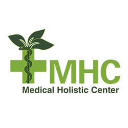 Medical Holistic Center AG