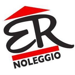 ER NOLEGGIO - IN 1987