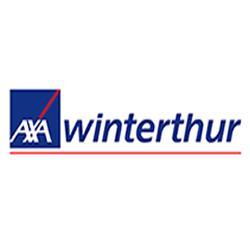 AXA Winterthur (Genève)