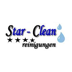 Star-Clean Reinigungen