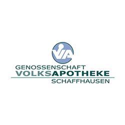 Genossenschaft Volksapotheke Schaffhausen