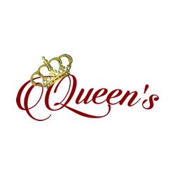 Queens Tattoo