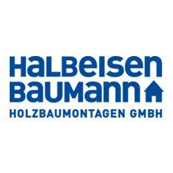 Halbeisen + Baumann Holzbaumontagen GmbH