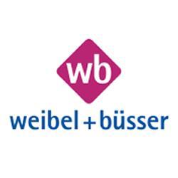 Weibel + Büsser GmbH