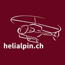 BB Heli AG - Kloten