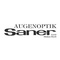 Augenoptik Saner GmbH