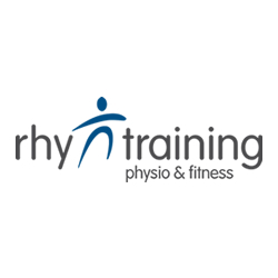 Rhy Training GmbH