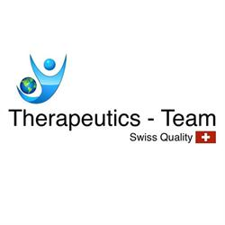 Fröhli Therapeutics GmbH
