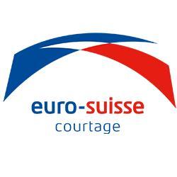 Euro-Suisse Courtage Sàrl