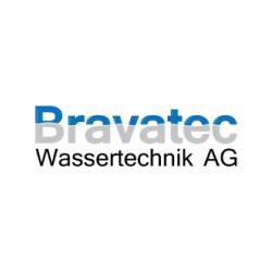 Bravatec Wassertechnik AG