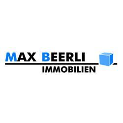 Max Beerli Immobilien