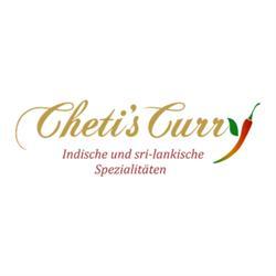 Cheti's Curry GmbH