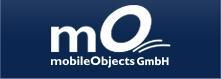 mobileObjects GmbH