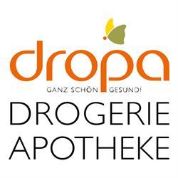 DROPA Drogerie Apotheke Illuster