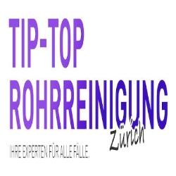 Tip Top Rohrreinigung Zürich