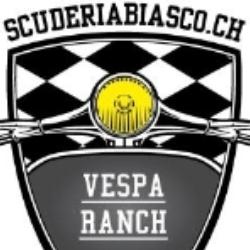 Vesparanch Scuderia Biasco