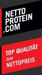 Nettoprotein.com