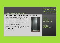 Website von Spiegelpicture