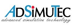 AdSimuTec GmbH