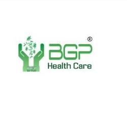 BGP Europe AG