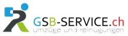 GSB Service