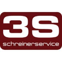 3S-SchreinerService GmbH