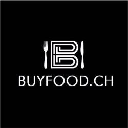 BUYFOOD.CH